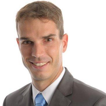 Unser EMBA-Absolvent Carsten Kremser im Interview