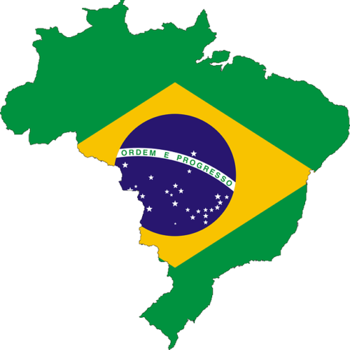 EMBA-Studienreise Brasilien 2017