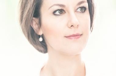 NZZ-Interview mit Anna-Fischer-Dückelmann-Gastprofessorin