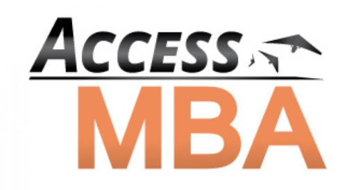 Executive MBA UZH ist an der Access MBA Tour in Zürich!