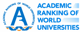 Academic Ranking of World Universities 2017: UZH auf Platz 58